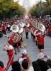 Photo: 2013 Homecoming Parade