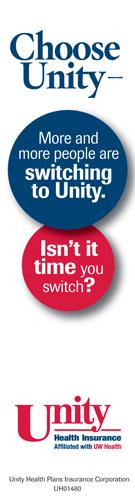 Unity 2C