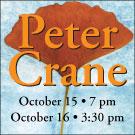 Peter-Crane