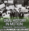 Photo: Oral History Association