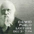 C4-WID-lecture-series-badge-dec-2014