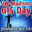GIS Day 2014 105x105