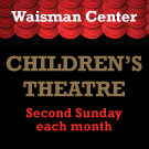 Waisman-2