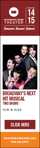 th_ad_iUW_Broadway_14_0411