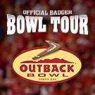 Bowl-InsideUW-DisplayAd-Final