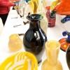 Photo: UW Mad Gaffers Holiday Glass Sale