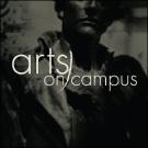Arts-on-Campus