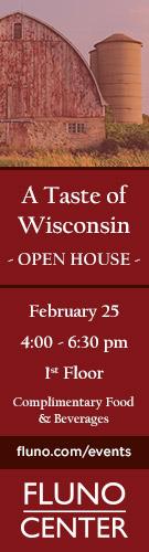 Open-House-Inside-UW