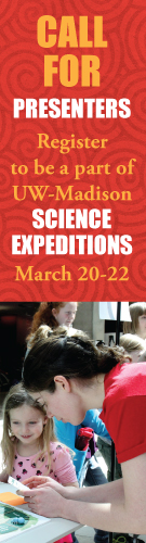 3-Science-Epeditions-2015