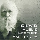 C4-WID-lecture-series-badge-mar2015
