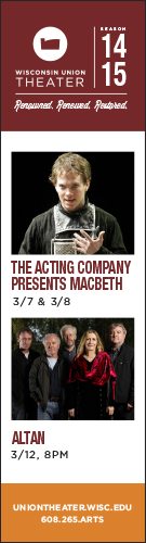 Macbeth_15_0498