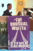 "Photo: Book ""The Unusual Writer"""