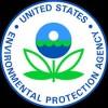 Graphic: EPA logo