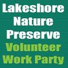lakeshore-2014_2