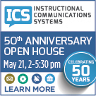 ICS_50th_ads_2_1