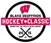 BG_HockeyClassic15