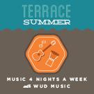 d TerraceSummer music
