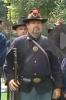 Photo: Civil War re-enactors