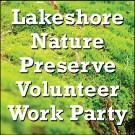 Lake_work