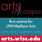 Arts-On-Campus_135x135_0917
