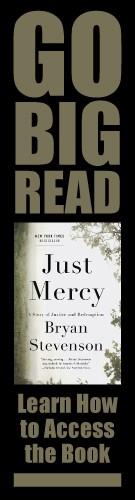 Go-Big-Read-author
