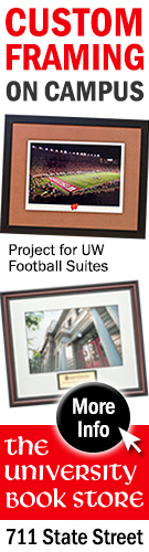 Inside-UW-Madison-Ad---Framing-2015-FINAL