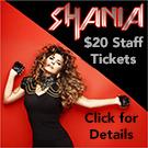 MyUW_Shania_Staff