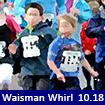 RunWalk105x105