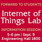 UWEBC_IoT_InsideUW_Display_9-3-15-135x135