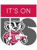 Graphic: It's On Us logo