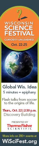 Inside UW 135 x 500 - Global Flash Talks V1a