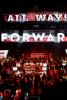Photo: All Ways Forward kickoff event