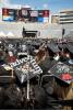 Photo: Graduation at Camp Randall