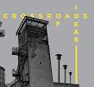 crossroads-isthmus-cecilia4-bw