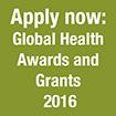 Grants-Awards Logo 2016-new square