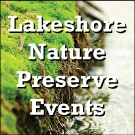Lake_events