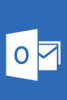 Graphic: Office 365 email icon