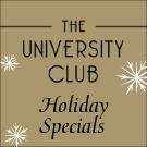 University Club