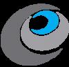 Graphic: Exact Sciences logo