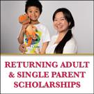scholarship-weekly-ad