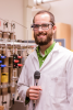 Greg-Eyer_chemistry