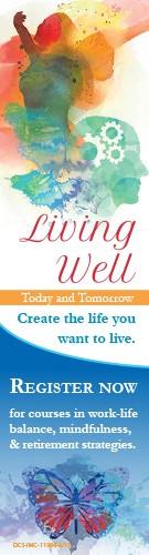 living well2