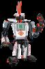 Photo: Lego robot