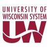 Graphic: UW System logo