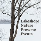 Lakeshore_events_winter