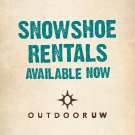 OUW_ad_Weekly_SnowshoeMaterials_16_0479