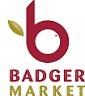 iUWBadger Market Logo