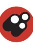 Graphic: Film festival logo