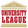 UL New LOGO-cropped