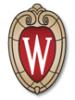 Graphic: 'W' crest